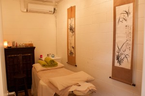 Acupuncture and Chinese Medicine - Sunshine Coast