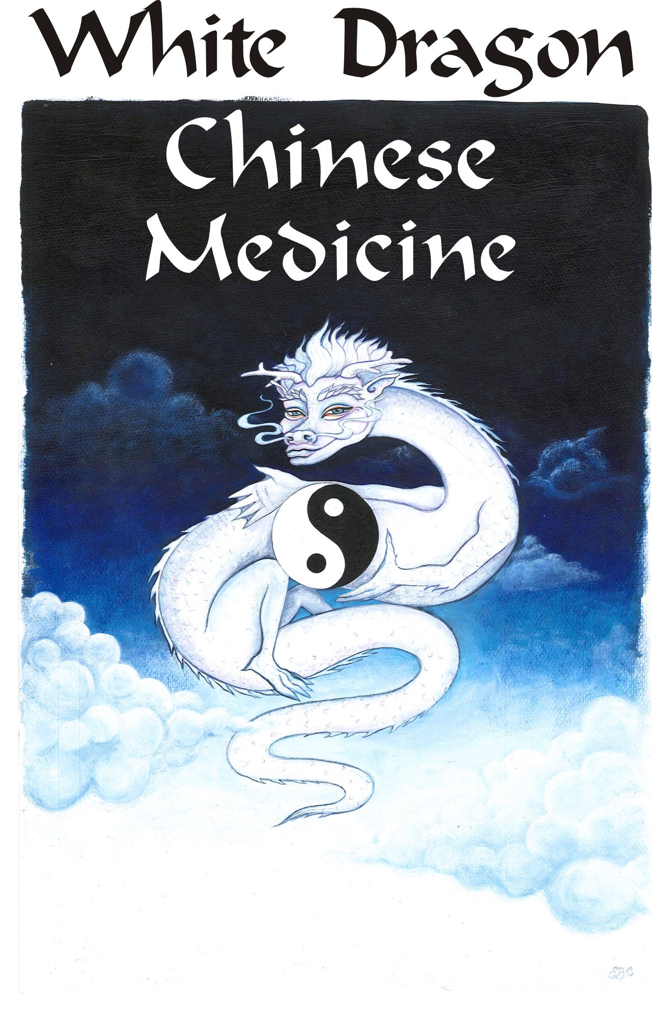White Dragon Chinese Medicine | Acupuncture